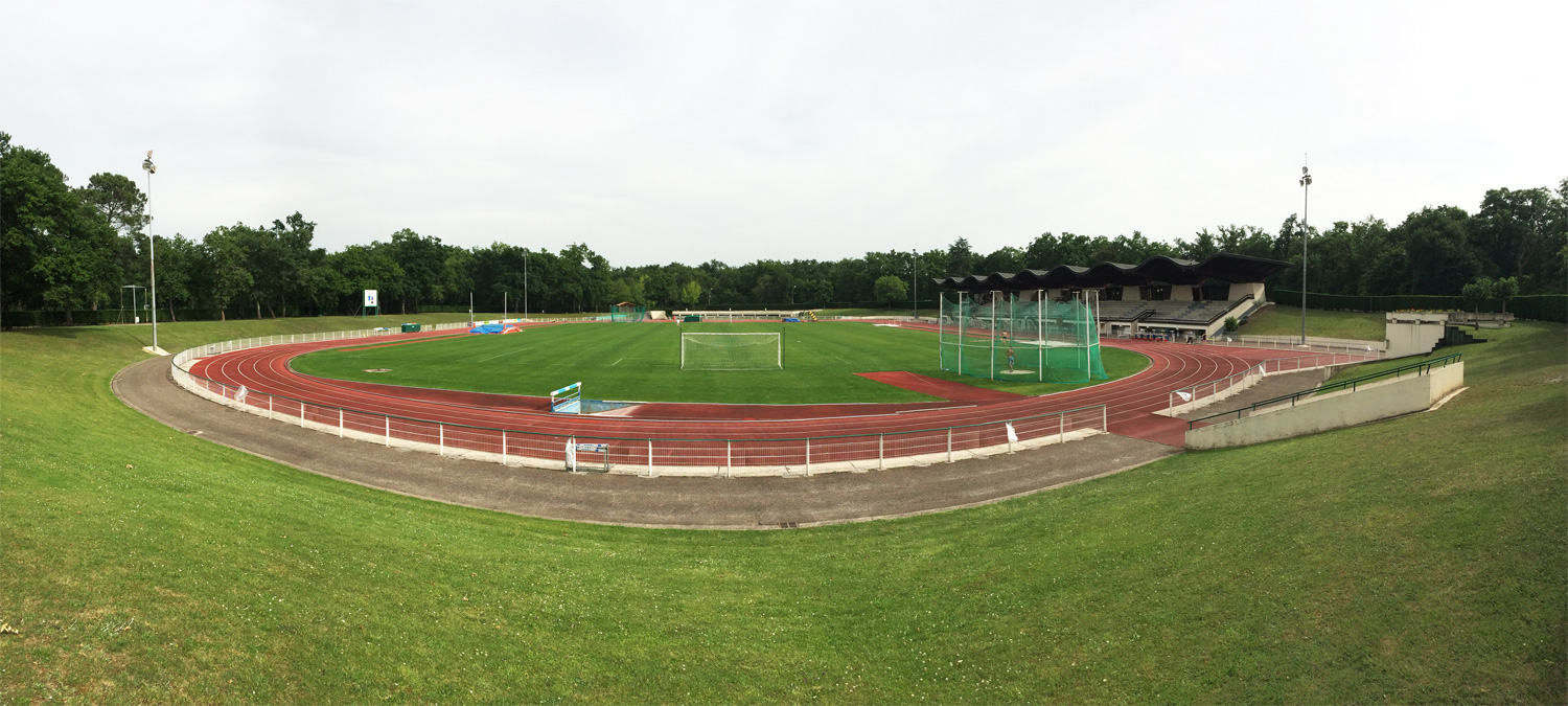 Stade_Panormaique